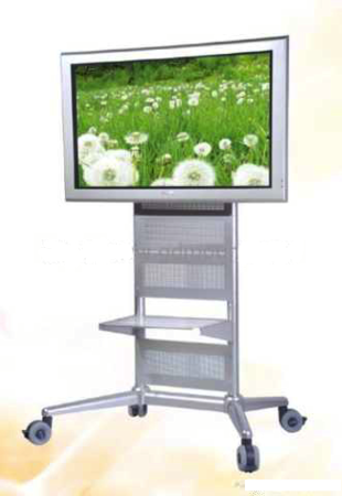 LP630 - LCD Display TV Stand