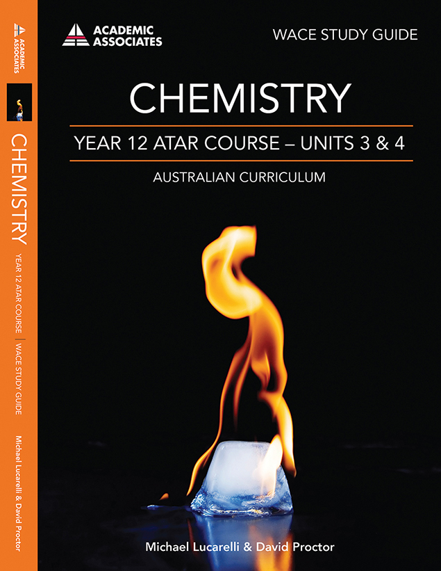 pre aice chemistry study guide Study guide for unit 1: organic chemistry 11 all of naming of alkanes- know the length of the carbon chain and the uses (p 16) 12 alkenes and alkynes (p 19.