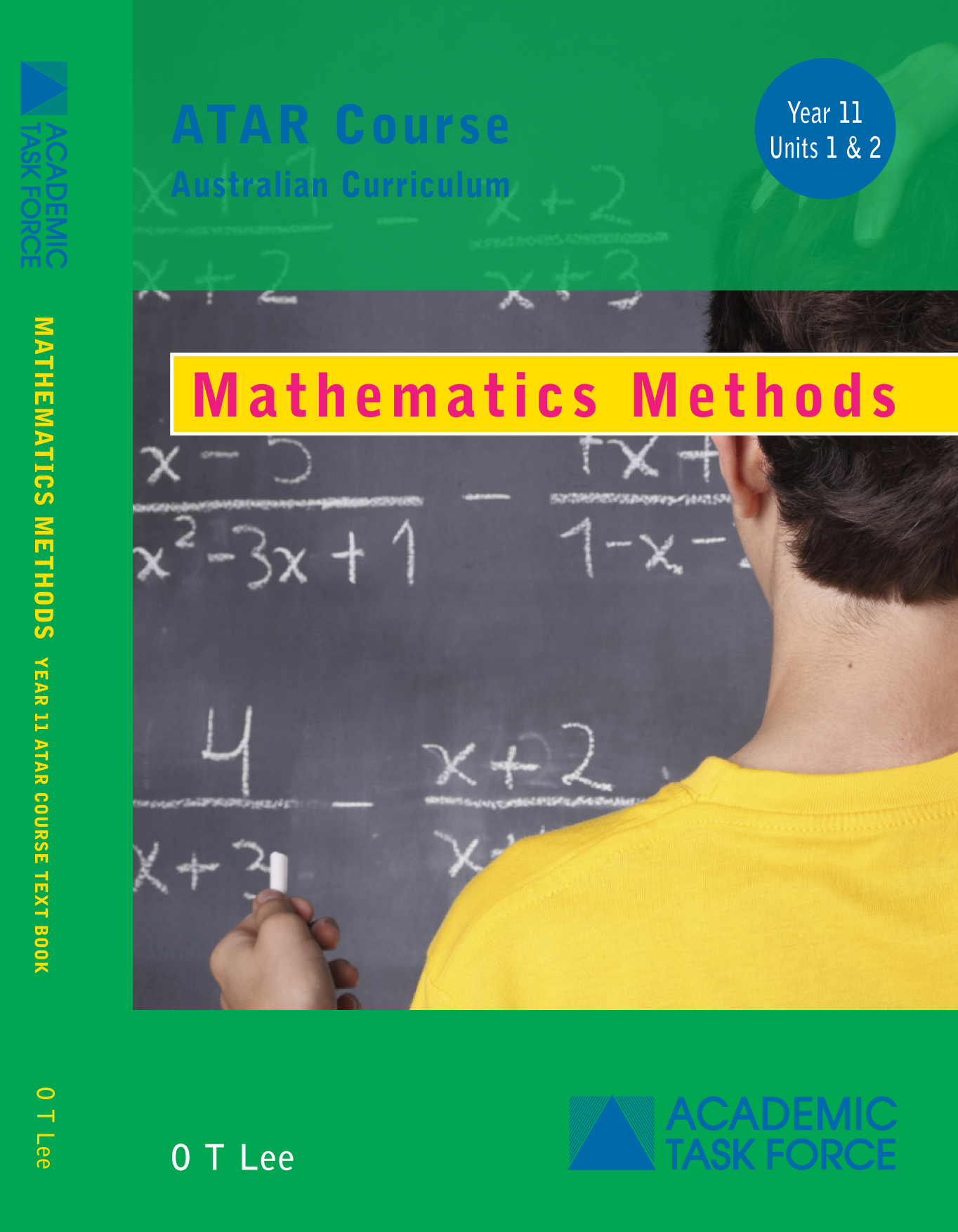 methods maths coursework Maths methods maths methods classes are specifically targeted to making sure that students can apply mathematical logic and reasoning to a multitude of scenarios.