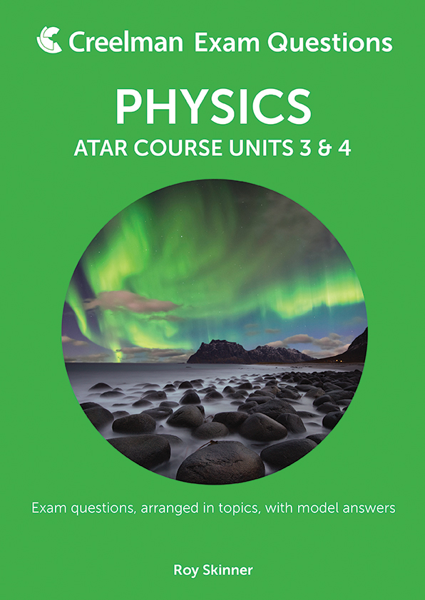 Physics aim courses perth
