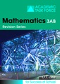 Mathematics 3AB Revision Series by O.T. Lee