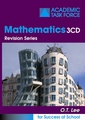 Mathematics 3CD Revision Series by O.T. Lee