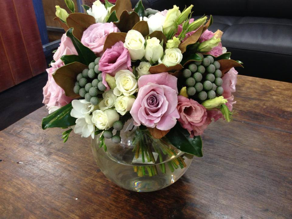 make an enquiry perth flowers delivered perth florist delivering flowers across perth and. Black Bedroom Furniture Sets. Home Design Ideas