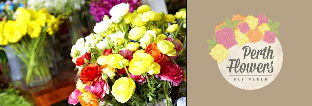 perth flowers delivered perth florist delivering flowers across