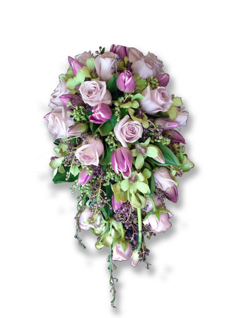 Flower Delivery Perth on Perth And Western Australia   Perth Florists   Perth Flower Delivery