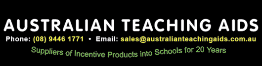 Australian Teaching Aids