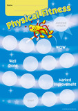 Physical Fitness (20) NEW