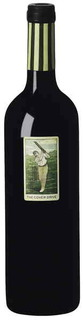 JIM BARRY COVER DRIVE CAB SAUV 750ML