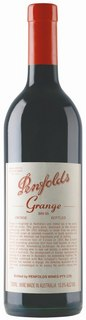 PENFOLDS GRANGE 2005 750ML