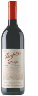 PENFOLDS GRANGE 2004 750ML