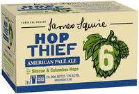 JAMES SQUIRE HOP THIEF 24 X STUBS CARTON