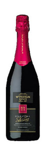 WYNDHAM BIN 555 SPK SHIRAZ 750ML