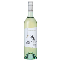 DEVILS LAIR ESTATE CHARDONNAY 750ML