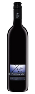 COLDSTREAM HILL CABERNET 750ML