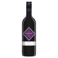 ROSEMOUNT DIAMOND LABEL CABERNET SAUVIGNON 750ML