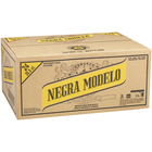 NEGRA MODELO 24 X STUBBIES CARTON