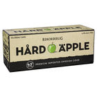 REKORDERLIG 6.5% HARD CIDER 10 PACK 330ml CANS