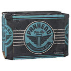 PANHEAD QUICKCHANGE XPA 6 PACK 355ML CANS