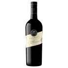 PEPPERJACK  MENDOZA MALBEC 750ML