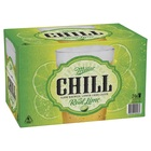 MILLER CHILL STB CARTON 24 STBS