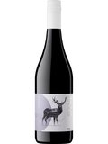 ZILZIE BTW SHIRAZ 750ML