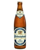 WEIHENSTEPHANER HEFE WEISSBIER 12 X 500ML BOTTLES CARTON