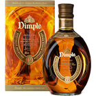 DIMPLE SCOTCH 12 YEAR OLD 700ML