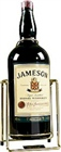 JAMESON IRISH WSKY CRADLE 4.5L