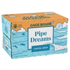 GAGE ROADS PIPE DREAMS 24 x 330ML STUBBIES CARTON