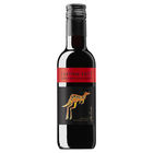 YELLOW TAIL CABERNET SAUVIGNON 187ml