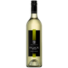 MCGUIGAN BLACK PINOT GRIGIO 750ML