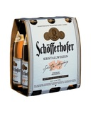 SCHOFFERHOFER KRISTALL 6 PACK 500ml