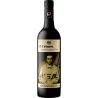 19 CRIMES TEMPRANILLO 750ML