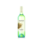 DRIFTWOOD COLLECTION SEMILLON SAUVIGNON BLANC 750ML