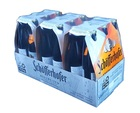 SCHOFFERHOFER KRISTALL 18 x 500ml CARTON