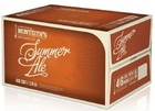 MONTEITH SUMMER ALE 24 x STUBBIES CARTON