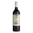 THE LAKE HOUSE HE SAID SHE SAID SHIRAZ CABERNET 750ML