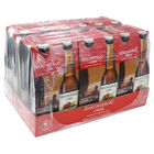 REKORDERLIG STRAWBERRY and LIME CIDER 24 x 330ML STUBBIES
