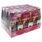 REKORDERLIG WILDBERRY CIDER 24 x  330ML STUBBIES