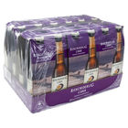 REKORDERLIG PASSIONFRUIT 24 x 330ml STUBBIES