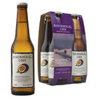 REKORDERLIG PASSIONFRUIT CIDER 4 x 330ML STUBBIES