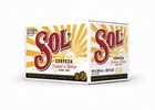 SOL STUBBIES 24 X 330ML CARTON BEST BEFORE 31/5/20