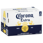 CORONA STUBBIES CARTON 24 x 355ml stbs