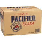 PACIFICO CLARA 24 X STUBBIES CARTON