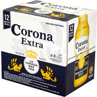 CORONA 710ml BOTTLES CARTON