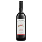 BILLY GOAT CABERNET SAUVIGNON 750ML