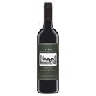 WYNNS COONAWARRA THE SIDING CABERNET SAUVIGNON 750ML