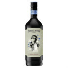 SAMUAL WYNN and CO LAST RITES CABERNET SAUVIGNON 750ML