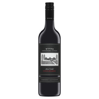 WYNNS BLACK LABEL COONAWARRA CABERNET SAUVIGNON 750ML