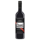 WYNNS COONAWARRA ESTATE CABERNET SHIRAZ MERLOT 750ML